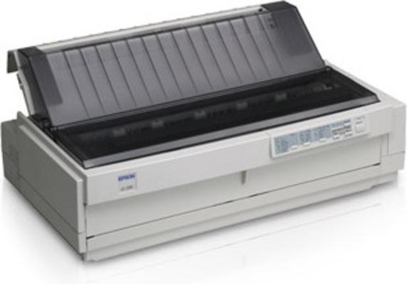 Daftar Harga Printer Epson Lq 2180 Printer Epson Lq 2180